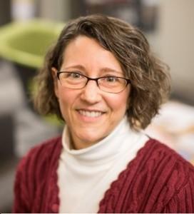 Donna R. Sullivan