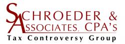 Schroeder & Associates